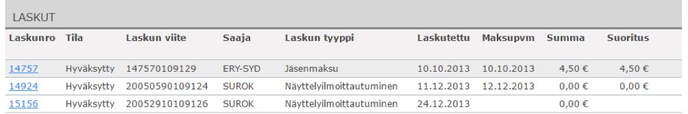 laskut_1