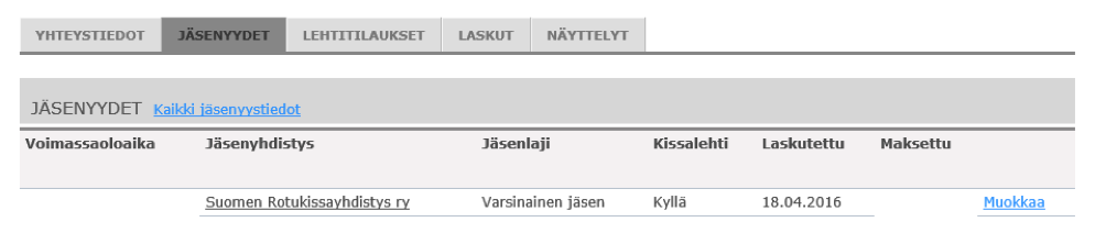 paata_jasenyys_1